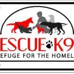 rescue-k911-car-tags